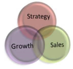 Aligning Your Business to Generate Revenue