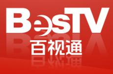 bestv logo