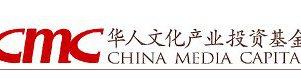 china media capital