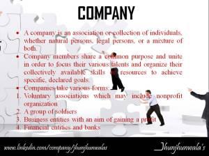 company-meghna