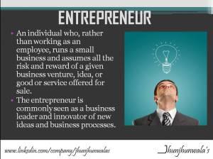 entrepreneur-meghna