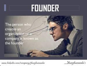 founder-meghna