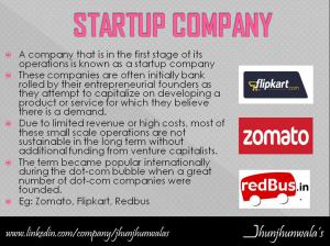 start up-meghna