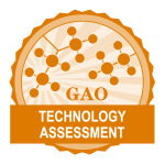 Technology_Assessment_Medallion