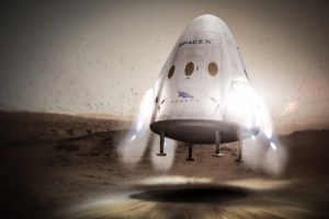 spacex-dragon-mars-2
