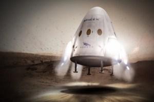 spacex-dragon-mars-2