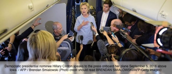 gettyimages-hillary-plane