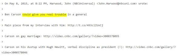 Screenshot/WikiLeaks
